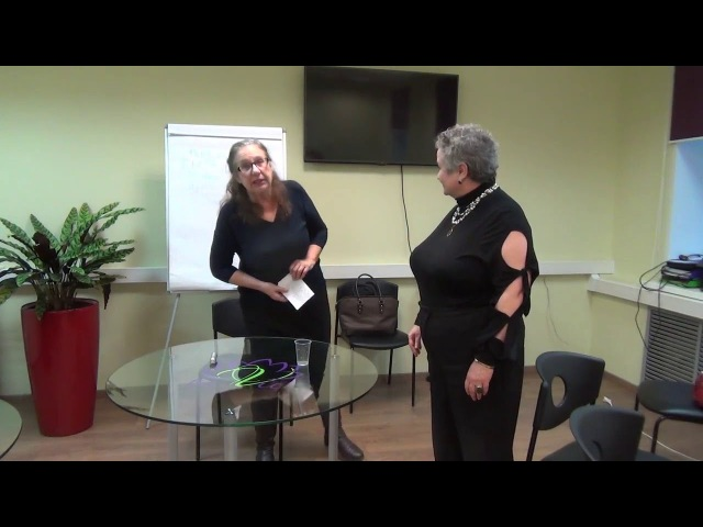 Реунова Валентина Ивановна - Председатель Верховного Совета СССР, часть 3