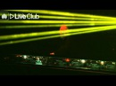 Airwave live from The Club Ministry of Sound @ London [ 11.07.2014 ]