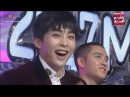 [02.12.17] MELON MUSIC AWARDS 2017 - EXO all cut ARTIST OF THE YEAR (DAESANG)