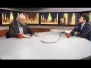 Кампания замалчивания прямое cтoлкнoвeниe с США Николай Сванидзе 16 02 2018