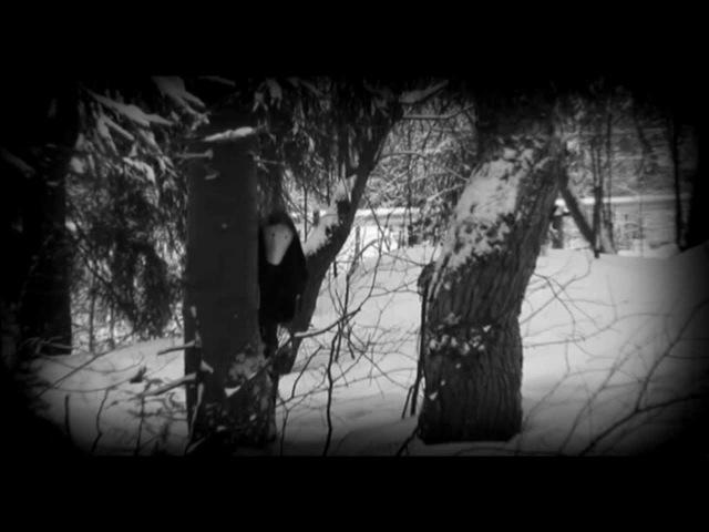 Sargatanas - Spiral (Still Rotten To The War) (Official Video)
