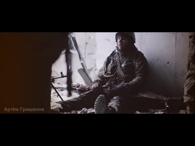 Последний рыцарь / the Last Knight