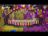 Super Mario Odyssey - Any Speedrun in 10848 World Record
