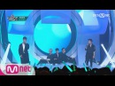 SHINee - 'Odd Eye' M COUNTDOWN 150618 Special Stage Ep.429