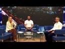 Открытий разговор об изменениях в сфере пассажирских перевозок в Махачкале