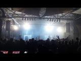 Adept -The Last Boys live @ Essigfabrik Cologne 11112017
