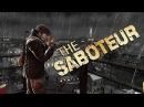 Vive la France! Обзор игры The Saboteur (Greed71 Review)
