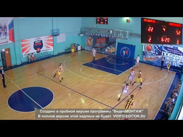 Мои лучшие моменты на турнире в Воронеже (Часть 1)