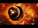 Столкновения Галактик HD / невероятно красивый фильм про космос 2017 cnjkryjdtybz ufkfrnbr hd / ytdthjznyj rhfcbdsq abkmv ghj r