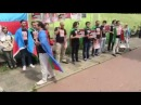 Ermeni terroruna dur Den Haag 2017 10 iyul