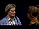 Как актёр говорящий голосом Аль Пачино быстро обольщает женщин