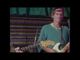 Chuck Berry , Eric Clapton , Keith Richards Jam ( Best Synchronization )