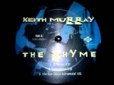 Keith Murray - The Rhyme (The Slum Village Remix) (1996) HQ