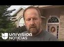 Hermano del señalado atacante de Las Vegas ofrece ayuda para avanzar en la investigación