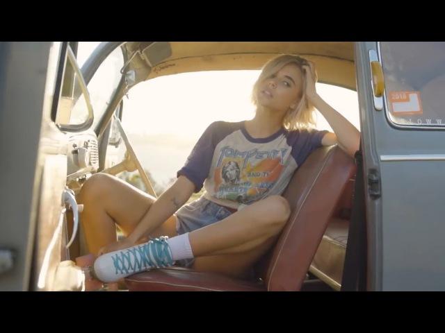 HOMIE - Эгоист (Премьера клипа, 2018)