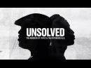 Нераскрытые дела - Убийство Tupac и The Notorious B.I.G (Трейлер озвучка)[2017]