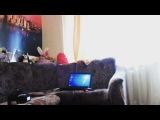 angel_e_v_a_demone video
