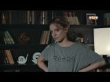 Сериал Улица 1 сезон  8 серия — смотреть онлайн видео, бесплатно!