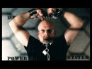 Самые сильные люди планеты ✦ Железный человек ✦ Strongest man in the world ✦ Iron Man ✦ LUCKY