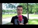 Молодежка Эксклюзив Илья Коробко за хоккей без барьеров