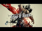 Mafia Music Mix