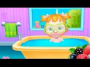 Baby care Baby Boss Care Dress up Gameplay funny for kids Youtubekids PP