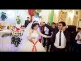 Зажигательная Молодёж Невеста не реально красиво танцует 2017 The bride is really beautiful dances