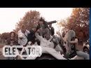 FLEXINFAB - SNAP CRACKLE POP (Official Music Video)
