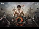 фан Bahubali 2 full video song Hindi