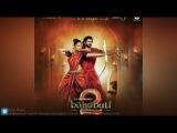 Jiyo Re Bahubali (Bahubali2) Club Mix By Dj Dk Boss