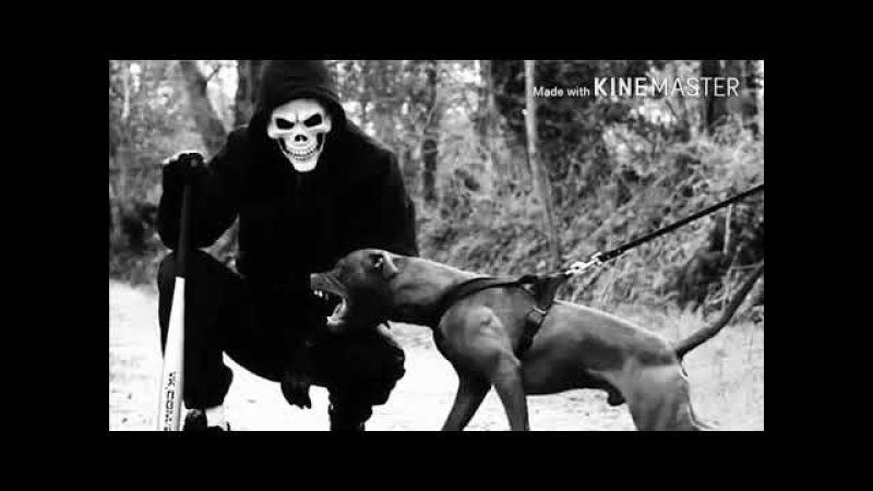2Boys Yogen ма гуш кардум репа Андеграунд 2017 New