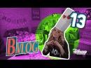 Monica Chef - B-VLOG il canale di Barbara - La storia di Bruno e Barbara