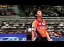 【卓球】全日本卓球2018 : TOMOKAZU Harimoto (張本智和) vs JUN Mizutani (水谷隼) MS FINAL
