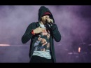 Eminem Live Concert 2018 HD