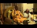 H H Gopal Krishna Goswami SB 5 5 4 Sochi 01 10 2012