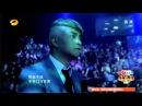 Subtitle Shila Amzah 茜拉 Filem terpanjang 最长的电影 Saya Penyanyi 我是歌手 20140228
