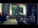 Hozho - Chill Mix (Melodic Minimal Techno)