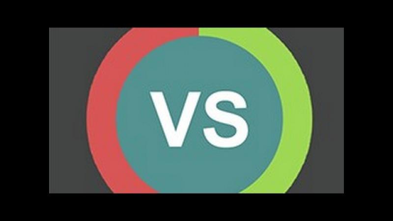 Что гуглят больше? Прохождение игры | Kinagamor