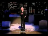Mind Control + presentations of George Carlin. illuminati ( freemasons) control your mind