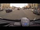 Neoline Х СОР 8500 Стрелка - видео с YouTube-канала Угона.нет - защита от угона