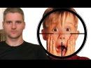 Кого можно убивать? - видео с YouTube-канала Блог Торвальда