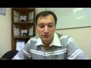 АвтоФон на Интеравто 2014 - видео с YouTube-канала Угона.нет - защита от угона