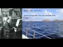 Jean Cras Quintette pour harpe flûte violon alto et violoncelle 1928