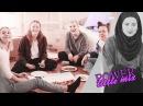 SKAM GIRLS | Who got the power?