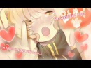 【 Makune Hachi 】 pet❤me! +UST 【 UTAU PV 】
