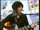 Ville Valo Acoustic The Funeral Of Hearts MAD TV Studios