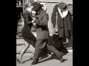 Tango Ballad Kurt Weill - Ute Lemper with Neil Hannon