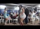 الشراب الغدار لعب بالبنات رقص واي واي dance way way