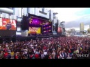 Hollywood Undead - Everywhere I Go (Live at Rock In Rio 2015) (Pro Shot HD)