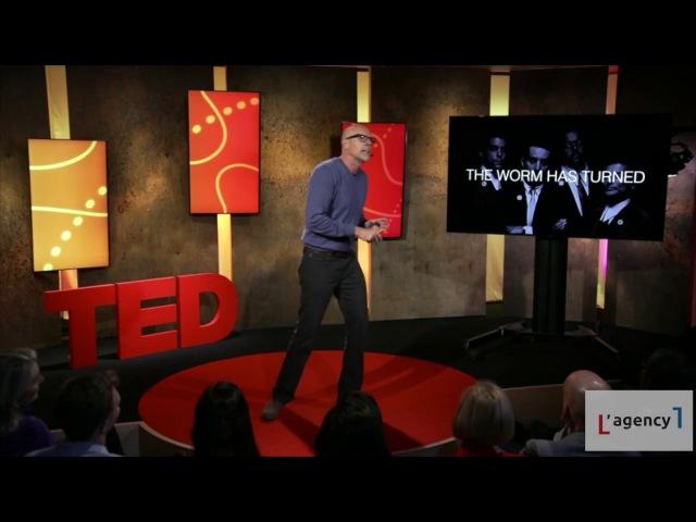 Скотт Геллоувей Как Амазон Эппл Фейсбук и Гугл манипулируют нашими эмоциями